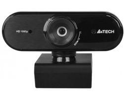Веб-камера A4-Tech PK-935HL