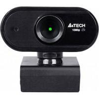 Веб-камера A4-Tech PK-925H