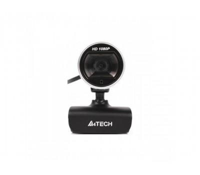 Веб-камера A4-Tech PK-910H HD