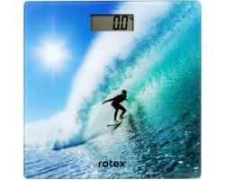 Ваги підлогові Rotex RSB18-P
