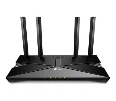 Маршрутизатор Wi-Fi TP-LINK Archer AX20