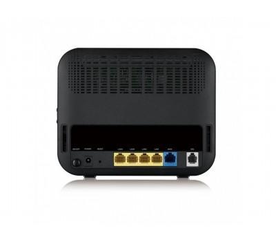 Маршрутизатор Wi-Fi Zyxel VMG3625-T20A