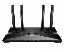 Маршрутизатор TP-Link ARCHER-AX10