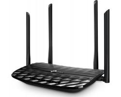 Маршрутизатор TP-Link ARCHER-C6