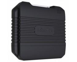 Точка доступу Wi-Fi Mikrotik RBLtAP-2HnD&R11e-LTE